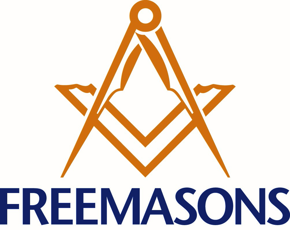 Masons-NSW-ACT
